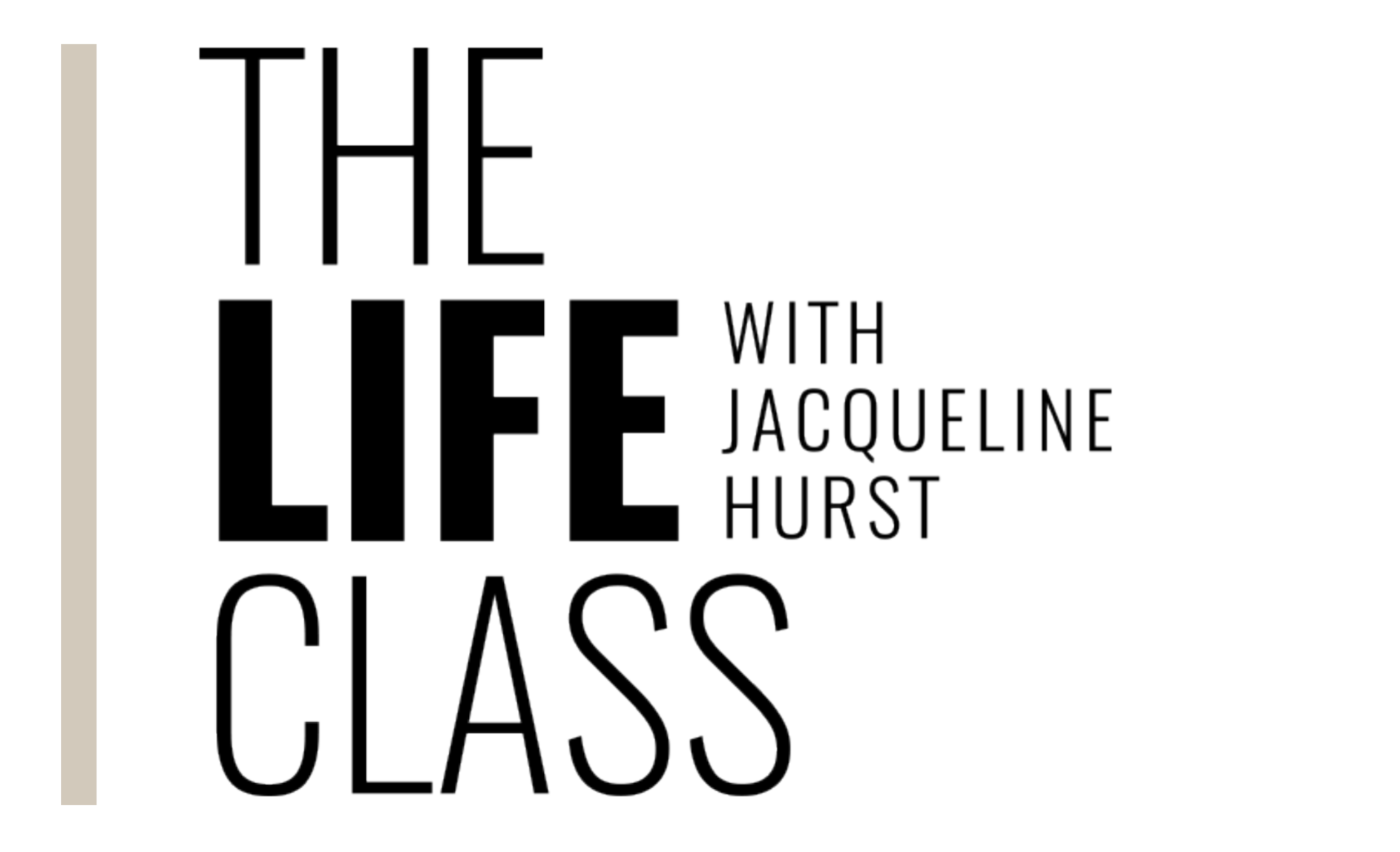 The_Life_Class